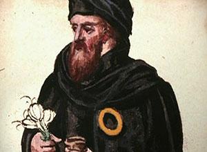 1215 Le Concile de Latran oblige les Juifs à porter